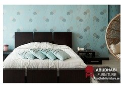 Best designs of wallpapers available in Abu Dhabi