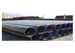 Premier suppliers of Carbon and Stainless Steel Pipes & Fittings in Saudi Arabia.