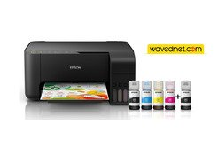 Buy The Best Printer Online Dubai UAE