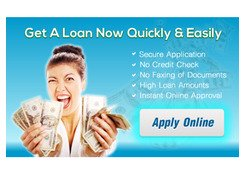 ABUDHABI LOANS TODAY  ABUDHABI APPLY FROM HOME NOW