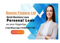 CREDIT SOLUTION EASY APPROVE FINANCE