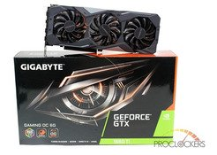 Best Graphics Card For Gaming PCs Online