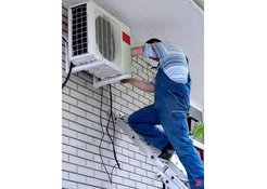 maintenance air con free check al ain whatsapp ac duct grills cooling deep new used room coil fan