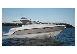 Deal With The Best Bella Boats Dealer in Dubai