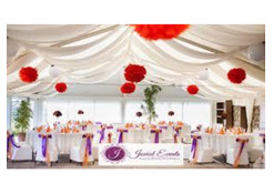 Top Wedding planner in dubai,uae