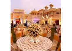 Top Wedding planner in Abu Dhabi