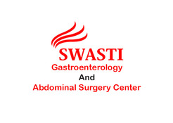 Endoscopic Surgery in Ahmedabad, Baroda, Surat, Rajkot