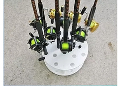 Fishing rod for sale in UAE