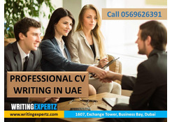 24X7 CALL 0569626391 CV / LinkedIn & Cover Letter Writing Abu Dhabi UAE by Experts