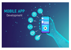 4 Trends in which Mobile App Development in Future Depends
