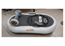 Ogawa EZ Tone Oscillator (Exercise machine)