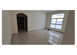 New 2 bedrooms in South Shamkha Abu Dhabi 39k Only!