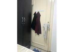 maid room- 1000 dhs