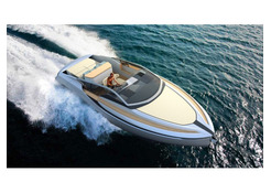Select Sailing Gears Carefully While Enjoying Yacht Trips in Dubai