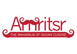 Best Chinese Cuisine in Dubai - Amritsr Restaurant