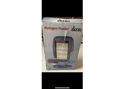 Ikon Halogen Heather