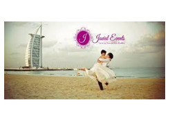 Honeymoon packages in Dubai