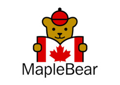 Maple Bear Gulf Schools | Preschools In Abu Dhabi