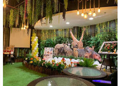 Wedding Events | Wedding Halls in Dubai Prices, Wedding Party Planners Dubai