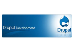 Best Drupal Web Development Company