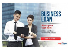 NO FEE UAE NATIONAL CLICK  NOW LOAN SOLUTION 2021