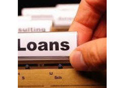 GET A PERSONAL LOAN HERE IN DUBAI WITHOUT GOING TO YOUR BANK ASK ME HOW!