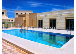 Exclusive Good Villa 5 Bedrooms On Great View
