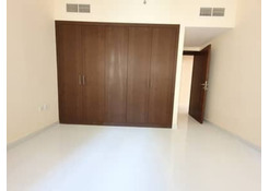 1BHK  family flat is ready for rent urgent