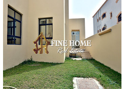Stunning 4MBR with Private Entrance + Garden (Ref No. VH979249)