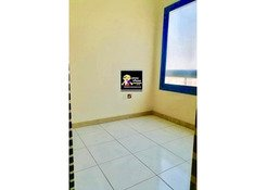 Very big Partition + Bed Space available with very big bathroom & kitchen for Ladies / Couple