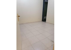 Room partitions, rooms are available at all falah st Madina zahied shopping center