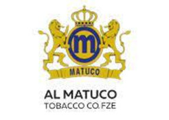 Cigarette Manufacturing Company in UAE