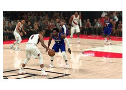 Mmoexp - 2K Games has also expanded MyCAREER style