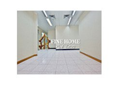 80 sqm Office with Glass Partition + Server Rm (RN. OF979957)