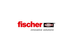 Sleeve anchors | stainless steel anchors | fischer Middle East