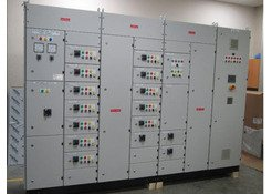 Best PLC and PLC system integrator company  in UAE
