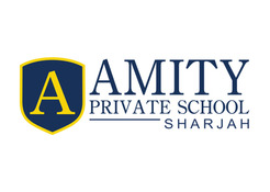 Amity Private School, Sharjah - Infrastructure and facilities