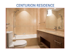 2 BHK for Rent at Centurion Residence, Dubai Investment Park II STRICTLY FOR FAMILIES ONLY!