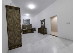 Huge Size Studio Apartment for Rent only in 2200 Monthly in Al Shamkha South