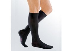 Buy Medical Compression Stockings @ Best Price in UAE