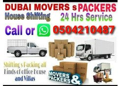 pickup truck for rent in  jvc 0504210487