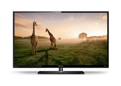 Hire LCD, LED and Smart TVs Rentals in UAE