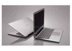 Rent a Variety of Laptops in UAE for Businesses