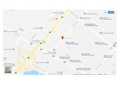 Sharing warehouse, storage for rent in Ajman