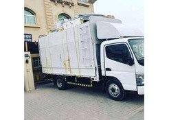 dawn movers 0557069210