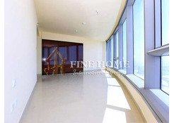 Amazing 2BR Apartment with Wonderful City View in Al Reem Island