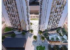 Invest your Apartment Now with good income in Al Reem Island