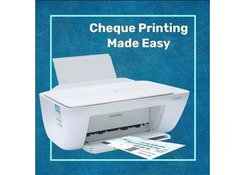 Cheque Printing Software | Online cheque printing software | UAE | Oman | Saudi Arabia