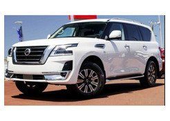 Affordable Deals For Car rental in Sharjah Airport