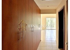 invest Now in your Villa ! Prime location IN ABU DHABI GATE CITY